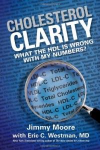 cholesterol_clarity