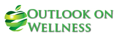 Outlook On Wellness