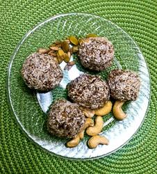 truffles-small